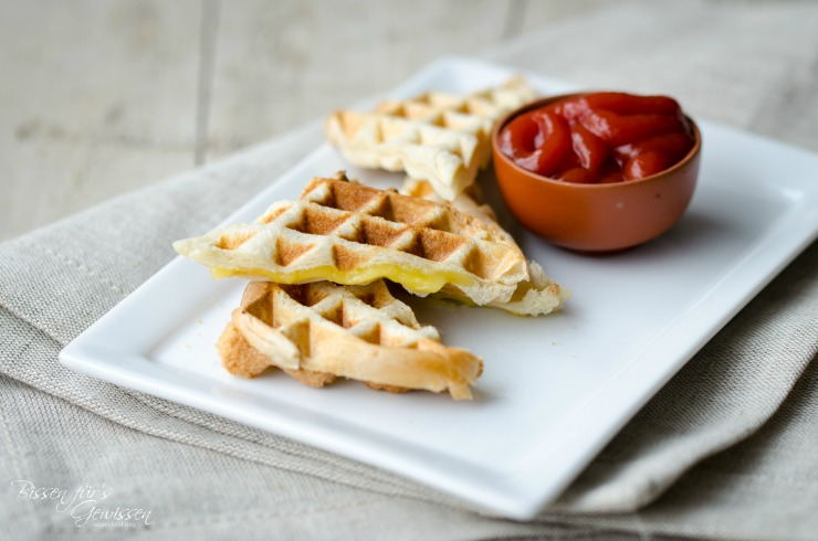 waffling-toast-aus-den-waffeleisen