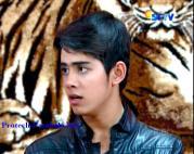 Foto Aliando Digo Ganteng-Ganteng Serigala Episode 67-2