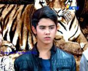 Foto Aliando Digo Ganteng-Ganteng Serigala Episode 67-7