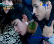 Foto Aliando Digo Ganteng-Ganteng Serigala Episode 68-2