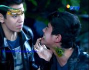Foto Aliando Digo Ganteng-Ganteng Serigala Episode 68
