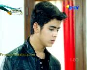 Foto Aliando Digo Ganteng-Ganteng Serigala Episode 69