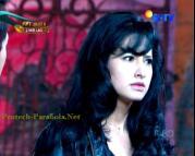 Foto Aurel Ganteng-Ganteng Serigala Episode 70-7