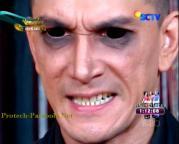 Foto Ayah Agra Ganteng-Ganteng Serigala Episode 68