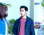 Foto Galang dan Thea Ganteng-Ganteng Serigala Episode 67-2