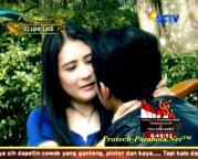 Foto Ganteng-Ganteng Serigala Episode 50-12