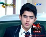 Foto Ganteng-Ganteng Serigala Episode 50-22