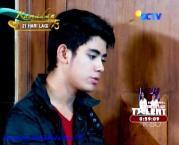 Foto Ganteng-Ganteng Serigala Episode 51-15