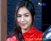 Foto Jessica Mila Ganteng-Ganteng Serigala