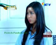Foto Jessica Mila Ganteng-Ganteng Serigala Episode 72