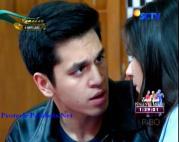 Foto Kevin Julio dan Jessica Mila Ganteng-Ganteng Serigala Episode 68-1