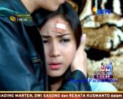 Foto Kevin Julio dan Jessica Mila Ganteng-Ganteng Serigala Episode 68-4