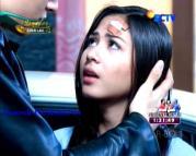 Foto Kevin Julio dan Jessica Mila Ganteng-Ganteng Serigala Episode 68-7