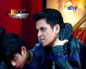 Foto Kevin Julio Ganteng-Ganteng Serigala Episode 68-1