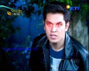 Foto Kevin Julio Ganteng-Ganteng Serigala Episode 68
