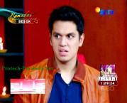 Foto Kevin Julio Ganteng-Ganteng Serigala Episode 72-1