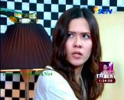 Foto Liora Ganteng-Ganteng Serigala Episode 72