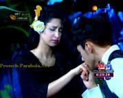 Foto Mesra Aurel dan Yasha Ganteng-Ganteng Serigala Episode 70-1