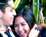 Foto Mesra Kevin Julio dan Jessica Mila Ganteng Ganteng Serigala Eps 61