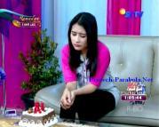 Foto Prilly Sisi Ganteng-Ganteng Serigala Episode 67-2