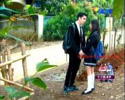Foto Romantis Kevin Julio dan Jessica Mila Ganteng Ganteng Serigala Eps 61-1