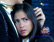 Foto Romantis Kevin Julio dan Jessica Mila Ganteng Ganteng Serigala Eps 62-4
