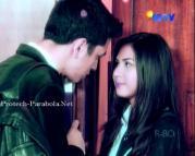 Foto Romantis Kevin Julio dan Jessica Mila Ganteng Ganteng Serigala Eps 62-6