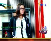 Foto Thea Ganteng-Ganteng Serigala Episode 68