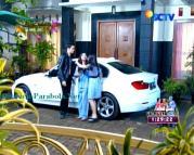 Foto Tristan dan Nayla Ganteng-Ganteng Serigala Episode 68-2