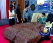 Foto Aliando Ganteng-Ganteng Serigala Episode 77-2