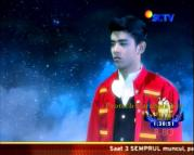 Foto Mesra Aliando dan Prilly Ganteng-Ganteng Serigala Episode 77-8