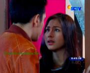 Foto Mesra Kevin Julio dan Jessica Mila Ganteng-Ganteng Serigala Episode 77-3
