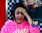 Foto Prilly Sisi Ganteng-Ganteng Serigala Episode 77-4