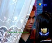 Foto Romantis Kevin Julio dan Jessica Mila Ganteng-Ganteng Serigala Episode 77-2