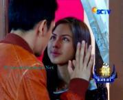 Foto Romantis Kevin Julio dan Jessica Mila Ganteng-Ganteng Serigala Episode 77-3