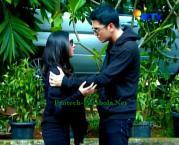 Foto Romantis Kevin Julio dan Jessica Mila GGS Episode 79-2