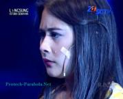 Foto Mesra Aliando dan Prilly GGS LIVE SCTV-4