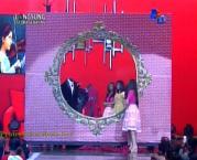 Ganteng-Ganteng Serigala The Musical LIVE Ultah SCTV-1