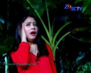 Prilly Latuconsina GGS Episode 137
