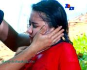 Foto Aliando dan Prilly GGS Episode 141-5