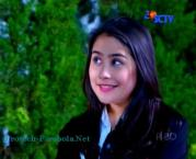 Prilly GGS Episode 157