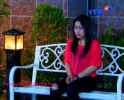 Prilly GGS Episode 165