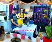 Ricky Harun dan Tante Rona GGS Episode 165