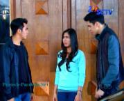 Ricky Harun, Jessica Mila dan Kevin Julio GGS Episode 139
