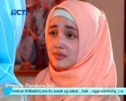 Jilbab In Love Episode 8