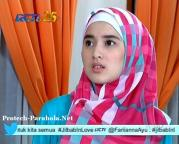 Foto Jilbab In Love Episode 3-1