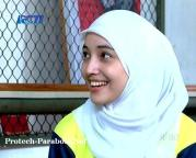 Jilbab In Love-10