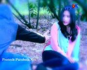 Aliando dan Prilly GGS Episode 215-5