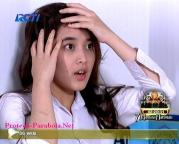 Foto Jilbab In Love Episode 18