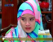 Foto Jilbab In Love Episode 24